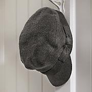 Boucle Newsboy by San Diego Hat Company