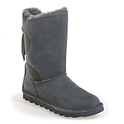 Willow Boot by Bearpaw