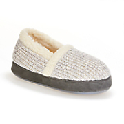 Women's Kathy Slipper