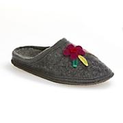 Women's Novelty Slippers