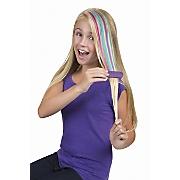 My Lights Custom Hair Streaks Kit