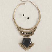 oni jewelry set