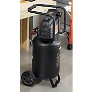 11-Gallon Oil-Free Air Compressor by Briggs & Stratton