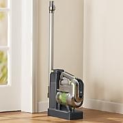 Cyclone Stick Vacuum by Kalorik