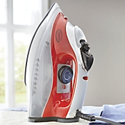 Premier Steam Iron by Ginny's