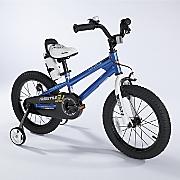 "Kids' 16"" Freestyle Bike by Royalbaby"