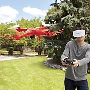 RC Striker Spy Drone