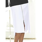 leanna skirt 46