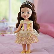 disney princess belle doll