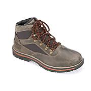 Men's Skechers Segment Mixon Boot