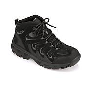 Men's Skechers Morson Gelson Boot