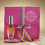 2-Piece Rockin Rio Gift Set For Women by Escada