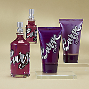 4-Piece Curve Crush Set For Women by Liz Claiborne