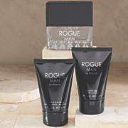 rogue man 3 pc  set by rihanna