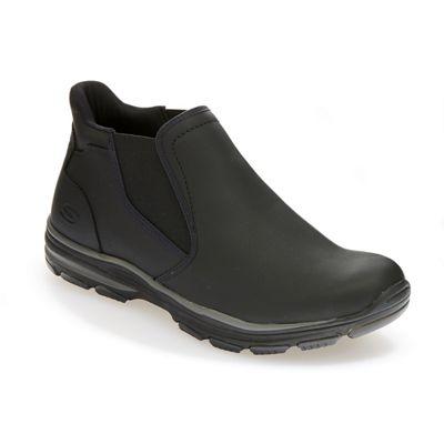 Garton Keven Boot by Skechers