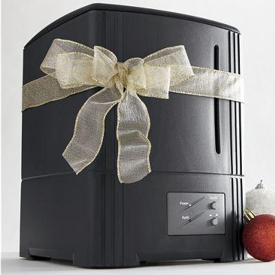 1.3-Gallon Humidifier by Keystone