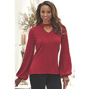 quiana sweater 8