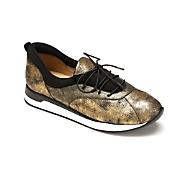 Women's Action Shoe by Bellini