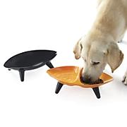Melamine Pet Bowls
