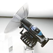 tele spy listener with recorder