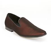 Connell Shoe by Giorgio Brutini