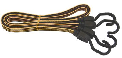 Set of 2 Upcart Bungee Cords