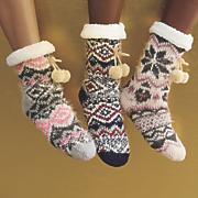 arikare socks