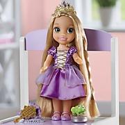 Glow 'N Style Rapunzel