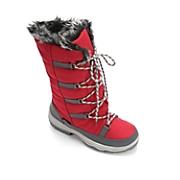 Tahoe Boot by Lamo