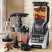 pro kitchen system by ninja