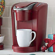 K80-Select Brewing System by Keurig