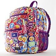 Mojicon Funk Backpack