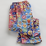 kids  mojicon play pants