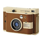 lomo instant camera by lomography