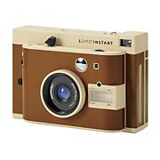 Lomo'Instant Camera by Lomography