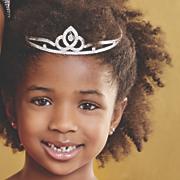 daylee tiara