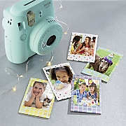 fuji instax party pack film party pack film