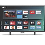 """32"""" Smart HDTV by Philips"""