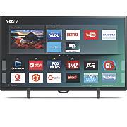 """32"""" Smart HDTV..."""