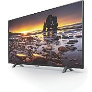 "50"" 4K Smart HDTV by Philips"