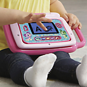 2-In-1 Leaptop Touch Laptop by Vtech