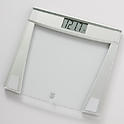 Weight Watchers Digital Scale by Conair