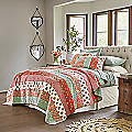 Caledonia Quilt by Jessica Simpson