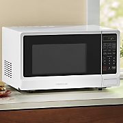 1 1 cu  ft  microwave oven by farberware