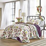 madeline oversized quilt