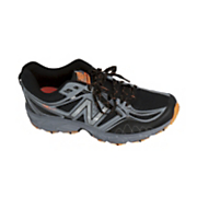 Men's T510V3 Shoe by New Balance