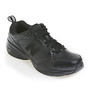 Men's 624V2 Cross Training Shoe by New Balance