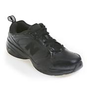 mens cross training shoe by new balance