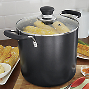 8-Qt. Stockpot by T-Fal