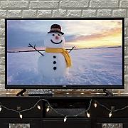 """32"""" Roku LED Smart HDTV by RCA"""